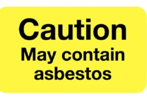 Asbestos Encapsulation Guidelines & Information