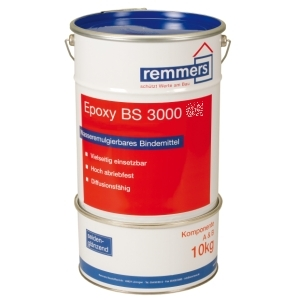 REMMERS EPOXY BS3000M Image