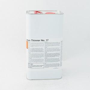 JOTUN THINNERS NO 17 Image