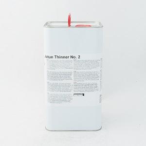 JOTUN THINNER NO 2 Image