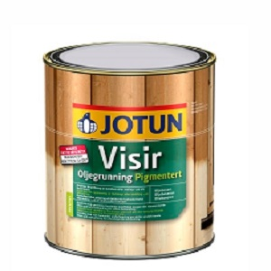 JOTUN VISIR PRIMER Image