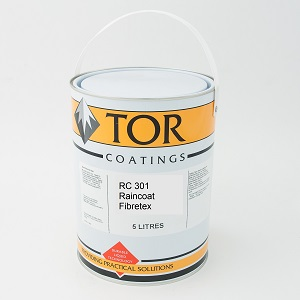 Products Patterson Protective Coatings Ltd Tor