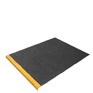 RUSTOLEUM ANTI-SLIP LANDING COVER Image