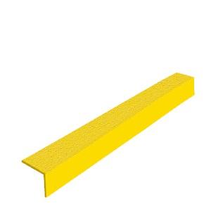 RUSTOLEUM ANTI SLIP STEP NOSING Image