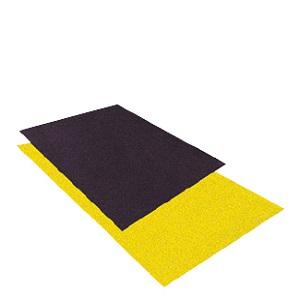RUSTOLEUM ANTI SLIP SHEETING Image