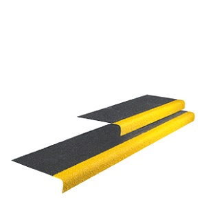 RUSTOLEUM ANTI-SLIP STEP COVER Image