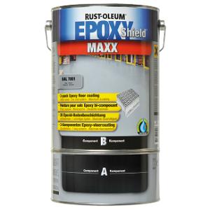 RUSTOLEUM EPOXYSHIELD MAXX Image