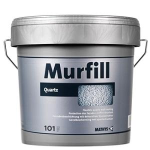 RUSTOLEUM MURFILL QUARTZ Image