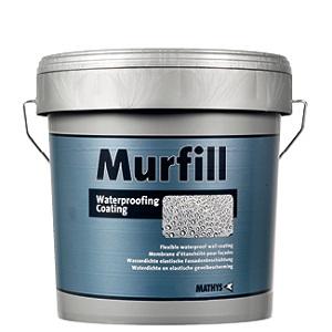 RUSTOLEUM MURFILL WP Image