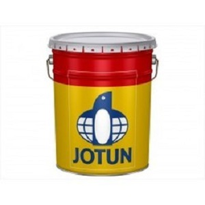 JOTUN MARATHON 500 - Epoxy Glassflake Reinforced Image