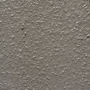 TOR CALCINED BAUXITE GRIT Image