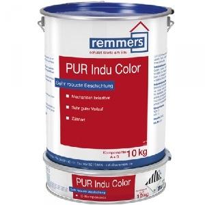 REMMERS PUR Indu Colour D60 Image