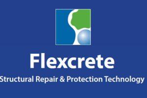 Flexcrete Product Estimation Guide