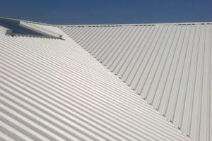 Liquid Roofing – Pitched Roofs