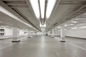 Fast Track Flooring Systems