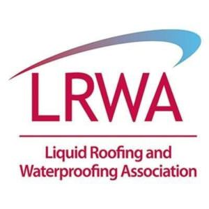 the liquid roofing & waterproofing association patterson protective coatings
