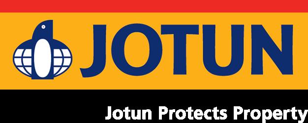 jotun-jpp-logo