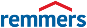 remmers-logo
