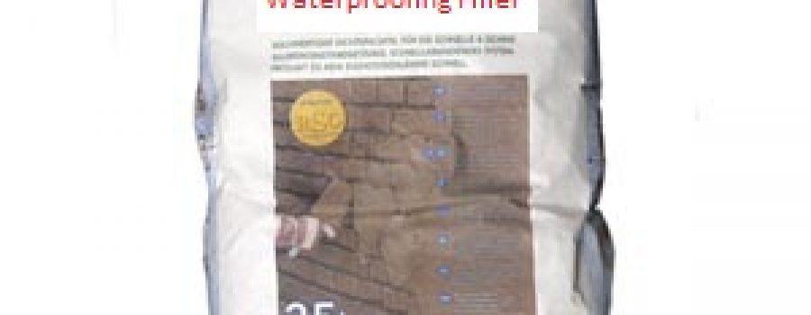 0426_waterproofing_filler