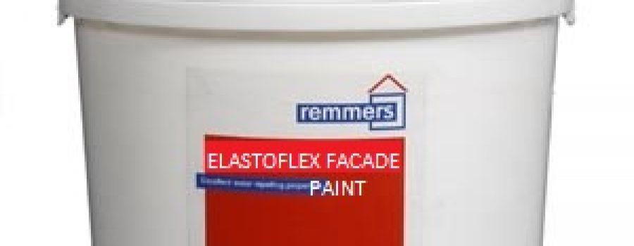 REMMERS ELASTOFLEX
