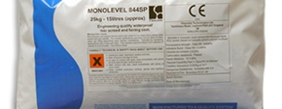 FTL MONOLEVEL 844SP