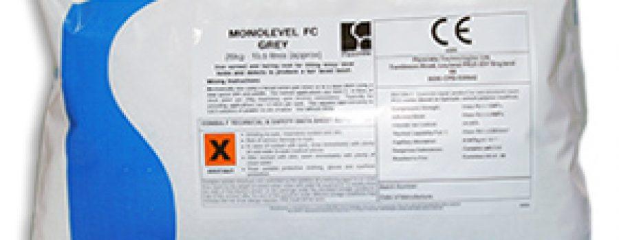 FTL MONOLEVEL FC