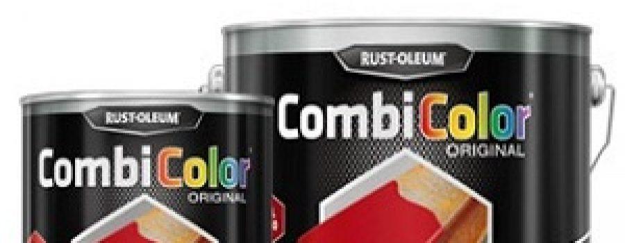COMBI COLOUR HAMMERTONES