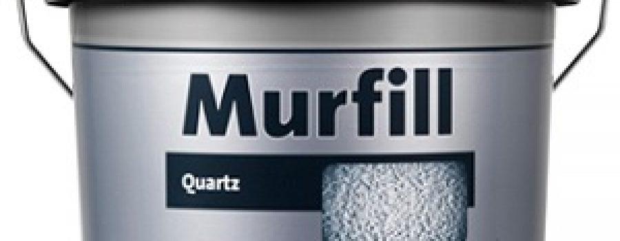 RUSTOLEUM MURFILL QUARTZ
