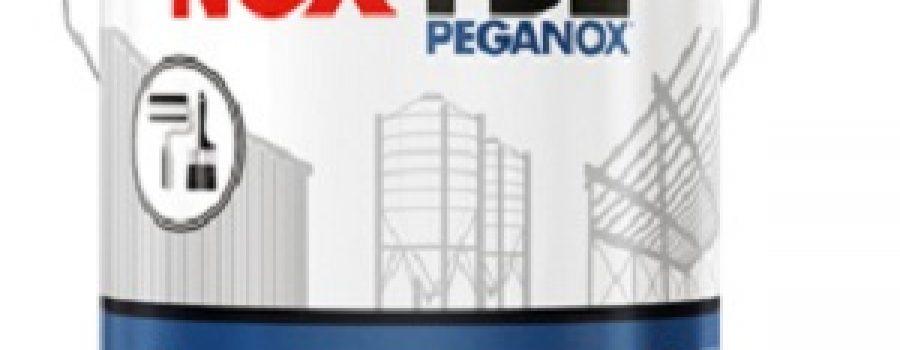 RUSTOLEUM PEGANOX