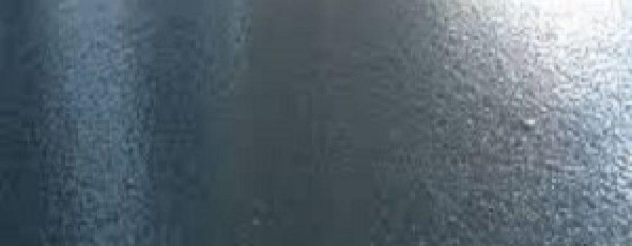 Tor White Aluminium Oxide Grits
