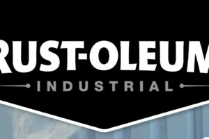 rust-oleum 1-2-3 building & maintenance