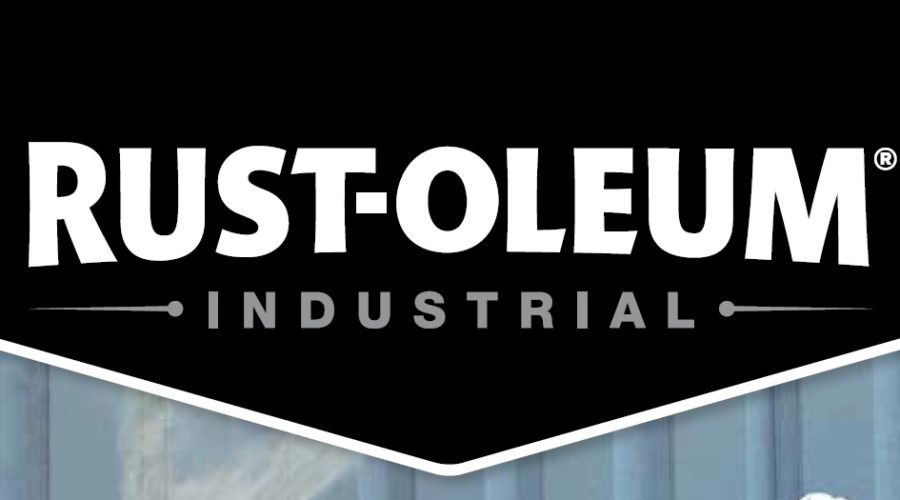 rust-oleum 1-2-3 building & maintenance