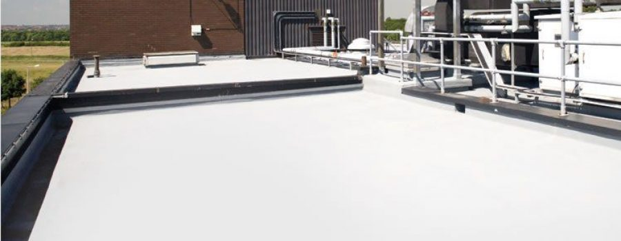 tor_coatings_liquid_waterproofing