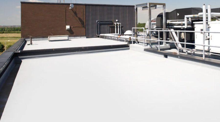 tor_coatings_liquid_waterproofing