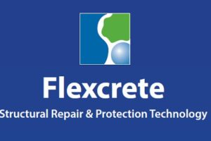 Flexcrete Product Estimation Guide