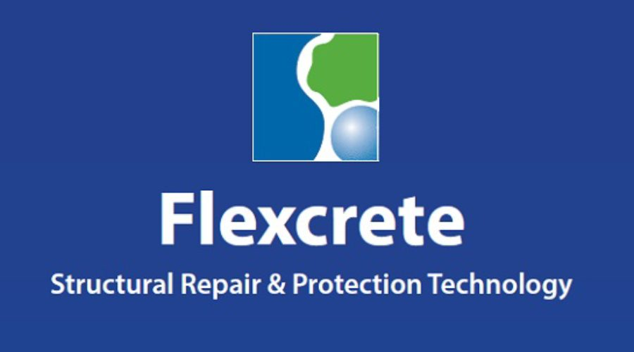 flexcrete_technologies_product_guide