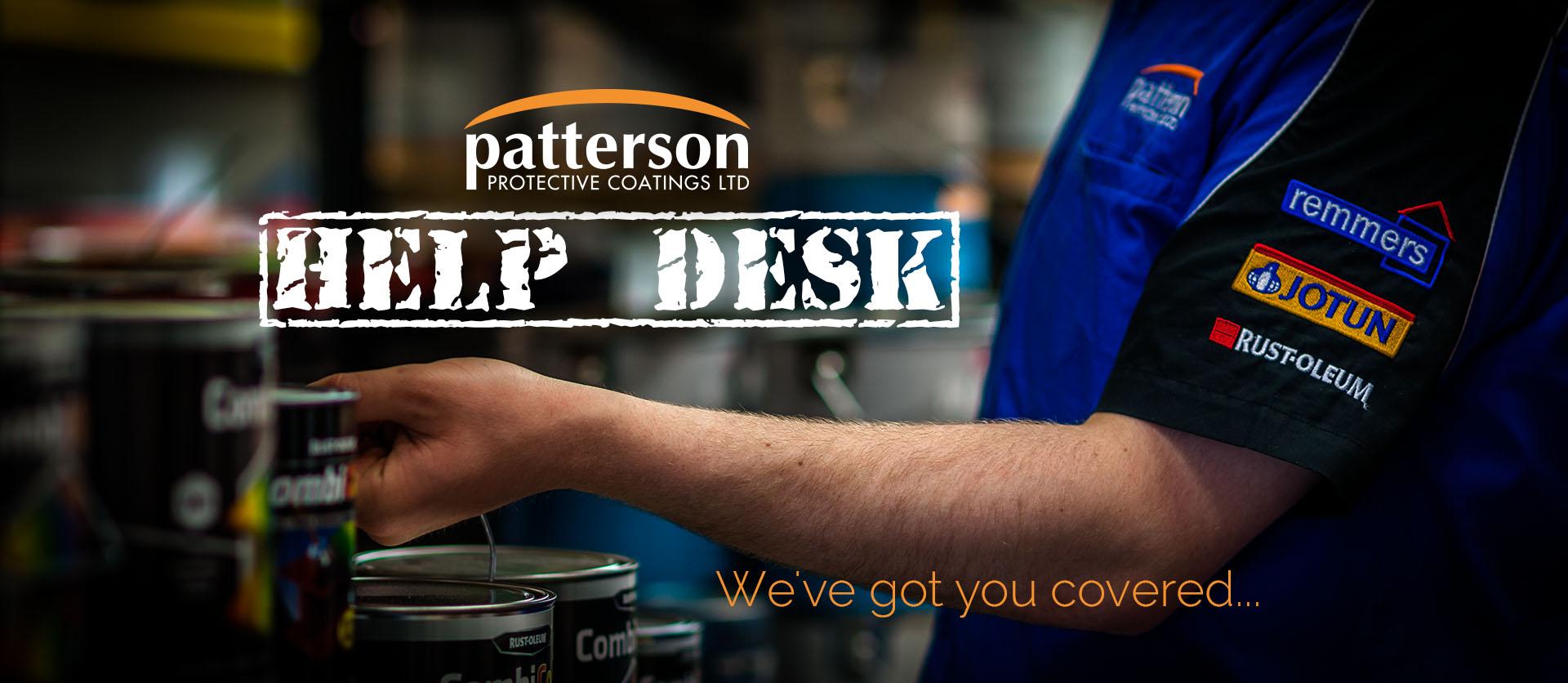 ppc-help-desk