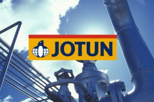 jotun_chemical_resist