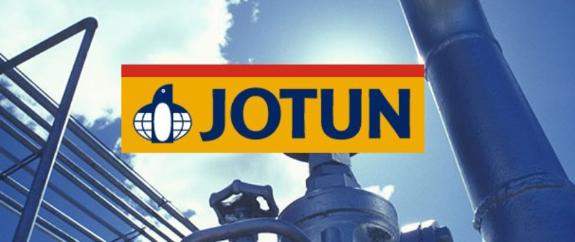 Jotun Chemical Resistance Chart