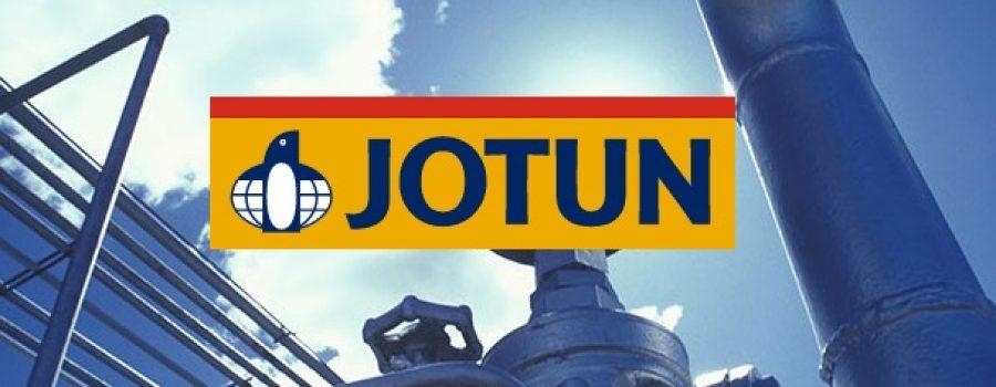 jotun_chemical_resist