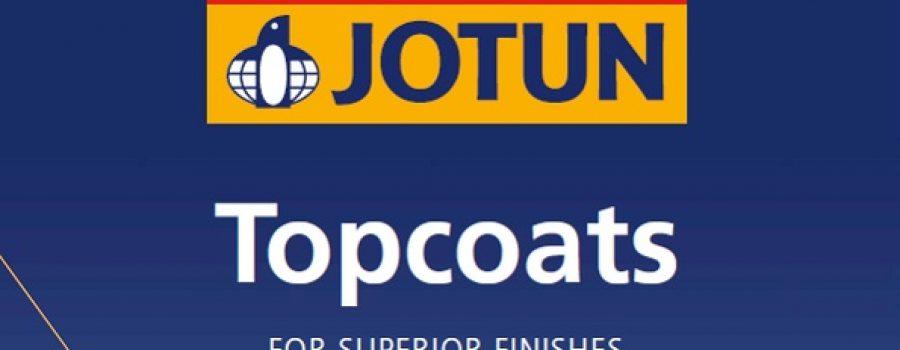 jotun_hardtops_&-topcoats