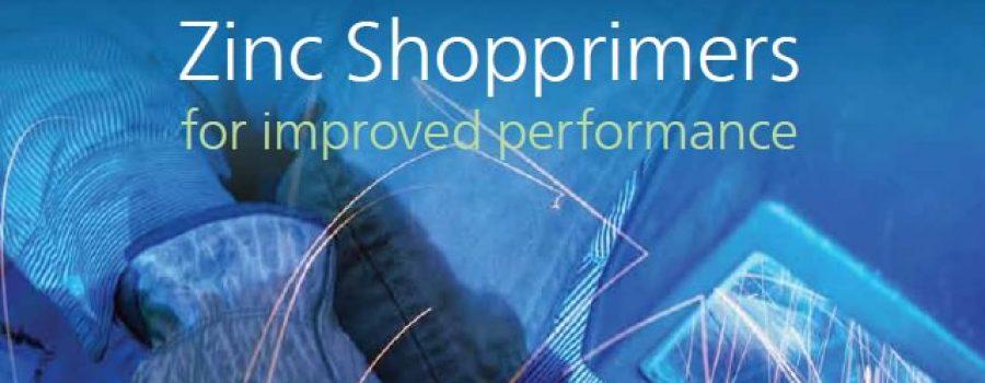 shop primers