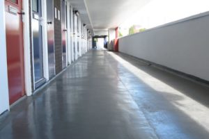 Elastadeck Balcony Coatings