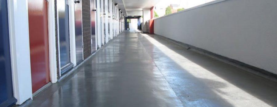 elastadeck balcony coatings