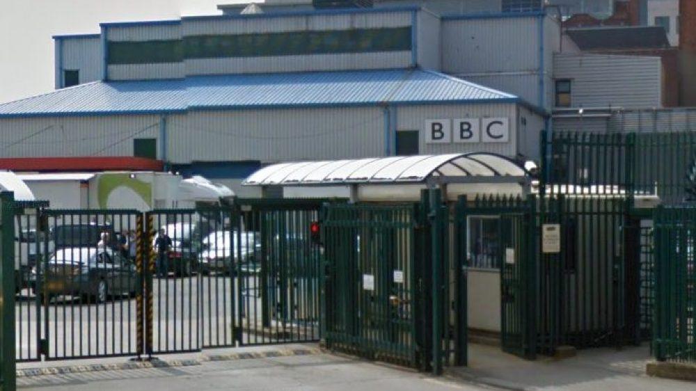 bbc-blackstaff-house