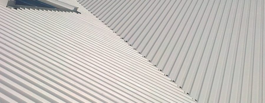 liquid roofing pitched - roofs cladding renovation pitched roof patterson protective coatings