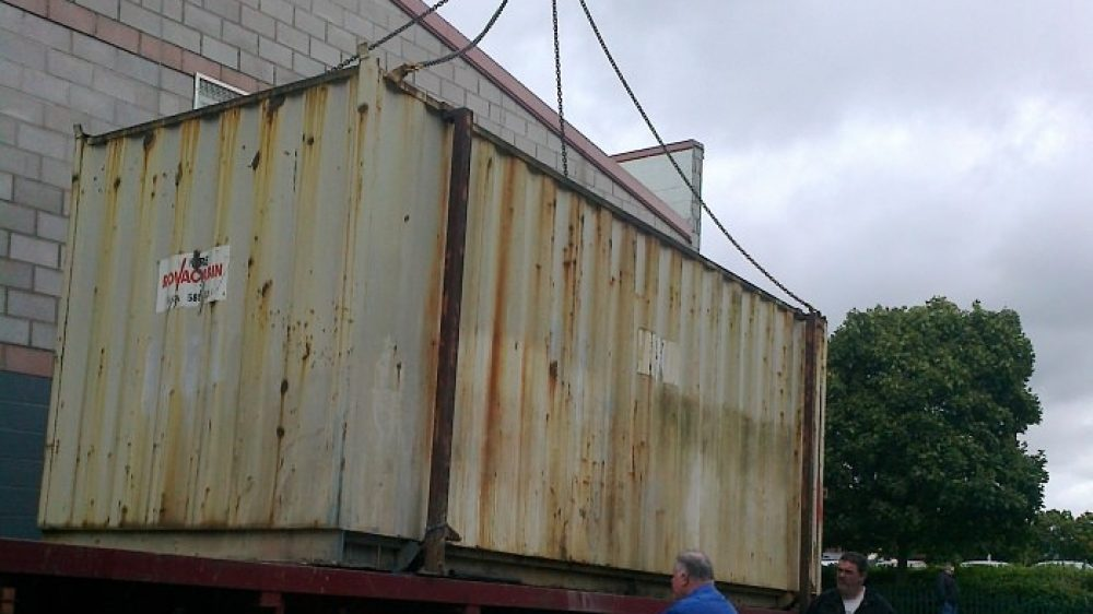 container-0101