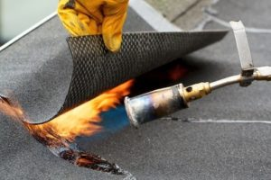 The dangers associated with HOT WORKS