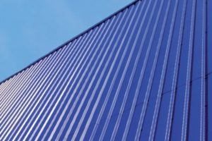 Tor Cladding Solutions