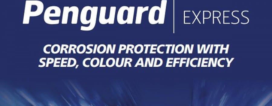 penguard express